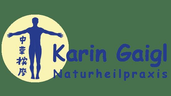 Heilpraktiker /-in Karin Gaigl Augsburg, Naturheilpraxis Augsburg